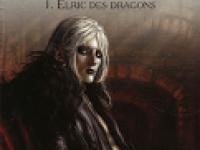 Elric des dragons / Michael Moorcock