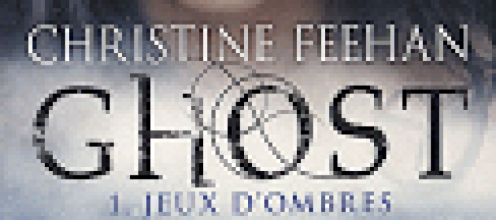 Jeux d'ombres / Christine Feehan