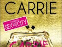 Nouvelle adaptation TV pour Carrie Bradshaw