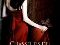 Chasseurs de vampires / Colleen Gleason