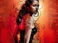 L'héritier de Kushiel / Jacqueline Carey