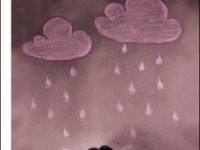 Les larmes de Tarzan / Katarina Mazetti