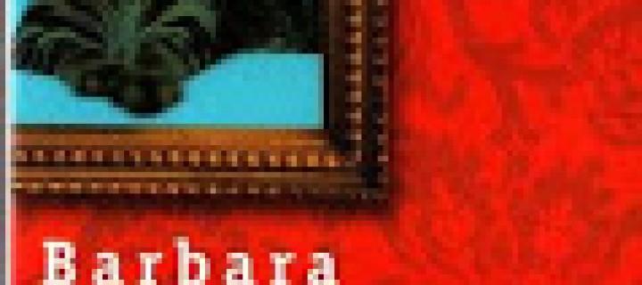 Allumer le chat / Barbara Constantine