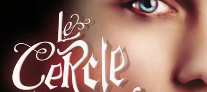 Le cercle secret, Tome 1 / L. J. Smith