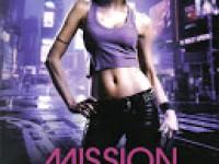 Mission nocturne / Lilith Saintcrow
