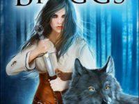 L'épreuve du loup / Patricia Briggs