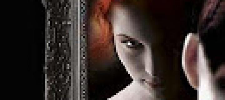 Le miroir aux vampires, Tome 1 / Fabien Clavel