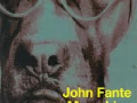 Mon chien stupide / John Fante