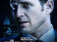 The firm : la série