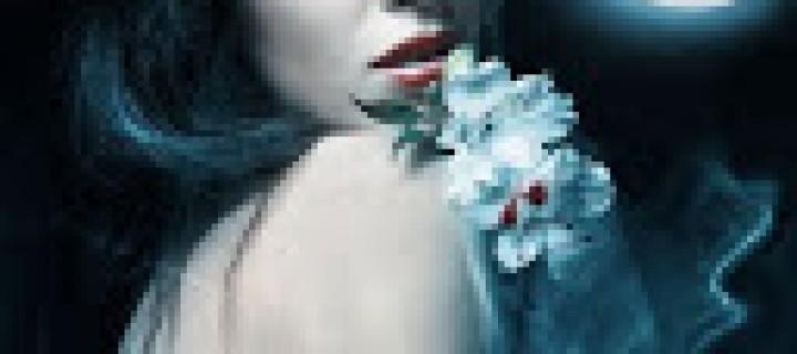 Femmes de l'Autremonde, Tome 7