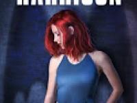 Sorcière blanche cœur noir / Kim Harrison
