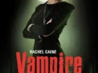 Vampire city, Tome 4 / Rachel Caine