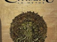Le mythe de Cthulhu