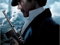 Sherlock Holmes 2 : Jeux d'ombres
