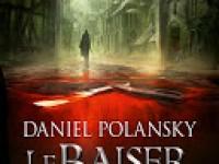 Interview de Daniel Polanski