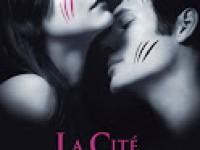 La Cité des Ténèbres / Cassandra Clare
