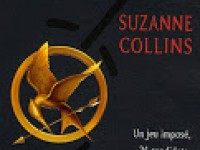 Hunger Games, Tome 1 / Suzanne Collins