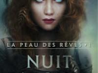 Nuit Tatouée / Charlotte Bousquet