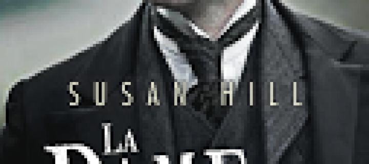 La Dame en noire / Susan Hill
