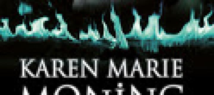 Les Highlanders, Tome 3 de Karen Marie Moning