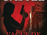 Vague de chaleur / Richard Castle