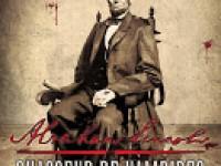Abraham Lincoln, Chasseur de Vampires : le film
