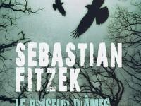 Le briseur d'âmes / Sebastian Fitzek