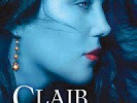 Clair Obscur, tome 1 de Kelley Armonstrong