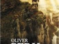 Druide de Olivier Peru