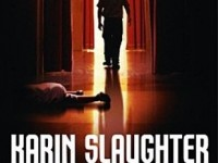 Irréparable / Karin Slaughter