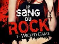 Wicked Game / Jeri Smith-Ready