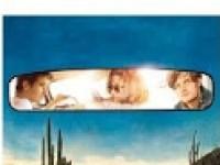 Sur la route : le film