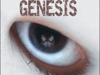Génésis / Karin Slaughter