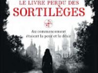 Le livre perdu des sortilèges / Deborah Harkness