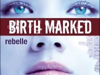 Rebelle / Caragh M. O'Brien