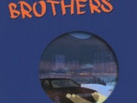 Brothers / Sylvie Allouche
