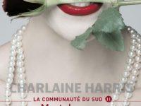 Mort de peur / Charlaine Harris