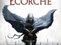 Le prince écorché / Mark Lawrence