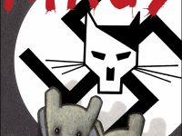 Maus, l'intégrale / Art Spiegelman