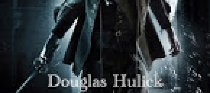 Princes de la pègre de Douglas Hulick