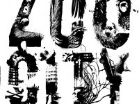 Zoo city / Lauren Beukes