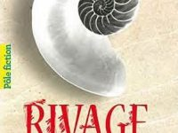 Rivage mortel / Carrie Ryan