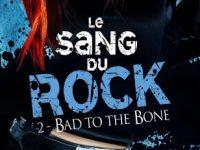 Bad to the bone / Jeri Smith-Ready