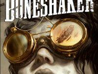 Boneshaker / Cherie Priest