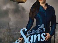 Sans forme / Gail Carriger