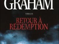 Retour à Rédemption / Patrick Graham