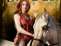 Le voleur de dragon / Patricia Briggs