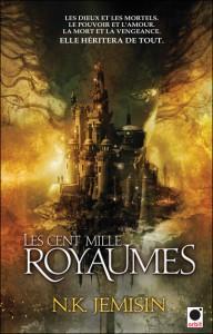 trilogie-héritage-1-cent-mille royaumes-n-k-jemisin