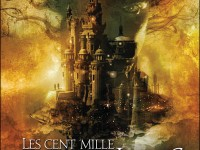Les cent mille royaumes / N.K. Jemisin