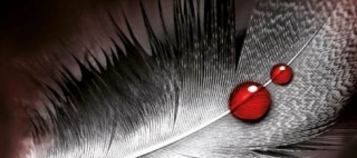 Le sang des anges / Nalini Singh